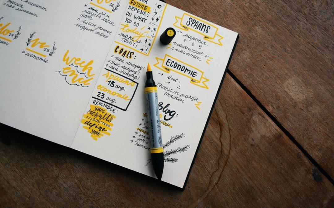 Le focus du mois : Qu'est-ce qu'une stratégie digitale et comment la mettre en place ?
