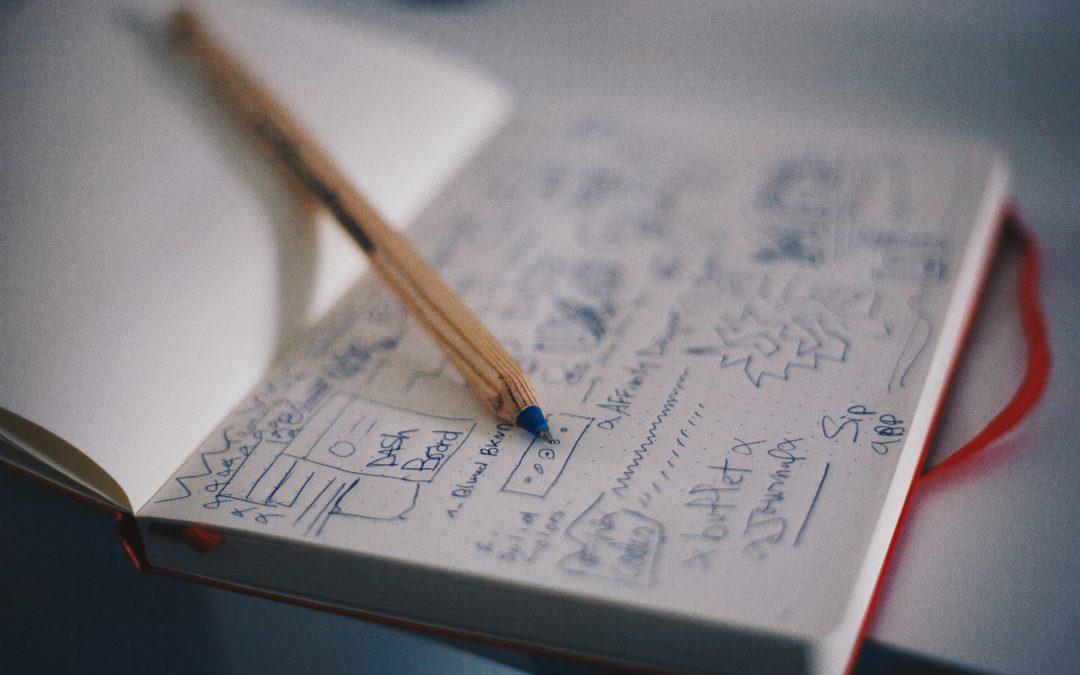 L'UX, les 5 clés de la réussite