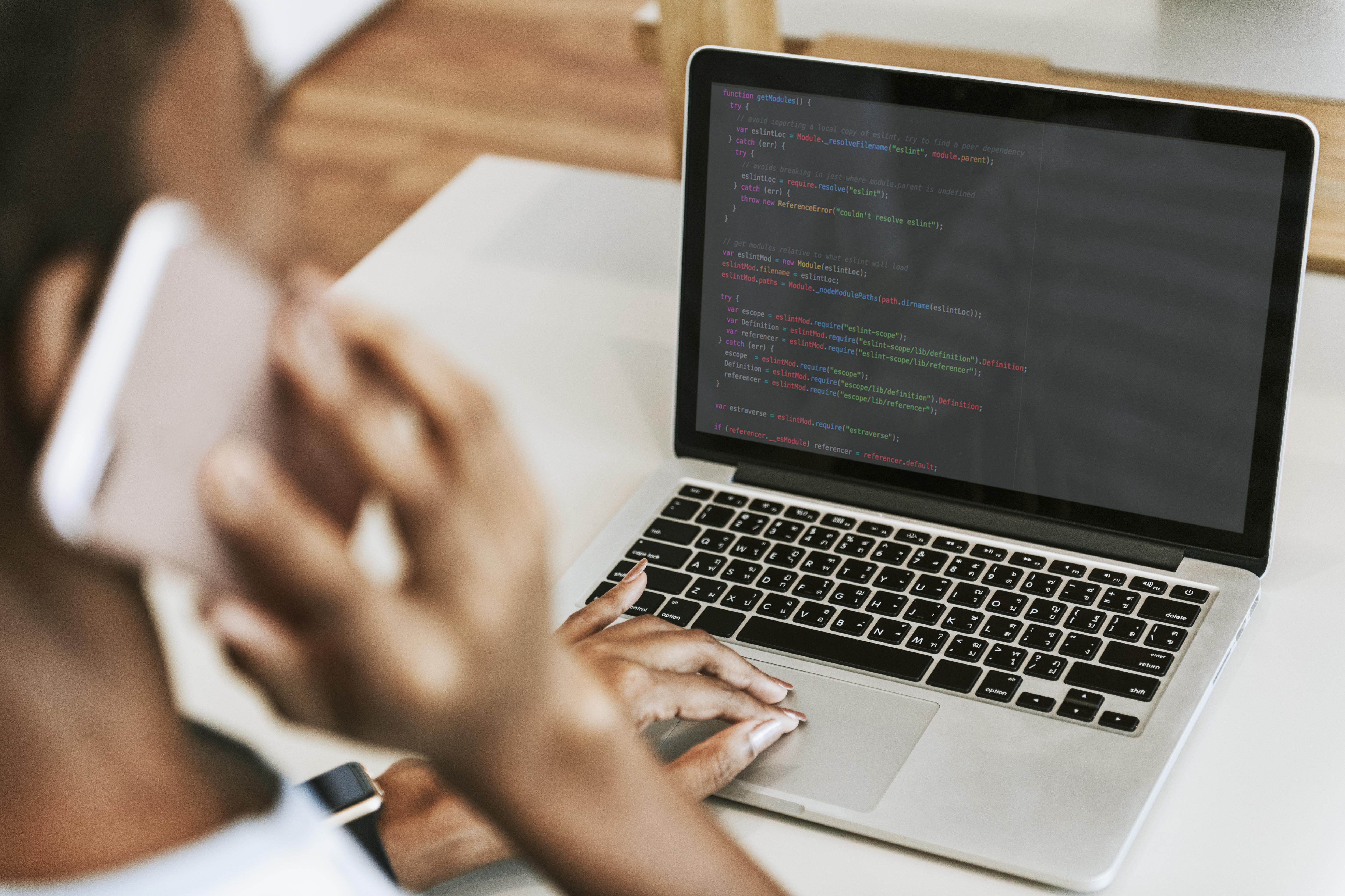 code logiciel data biocodex