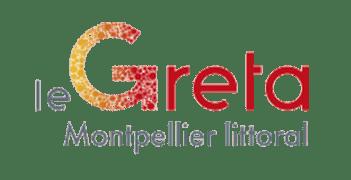greta - logo