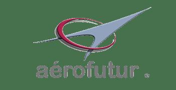 logo - aerofutur
