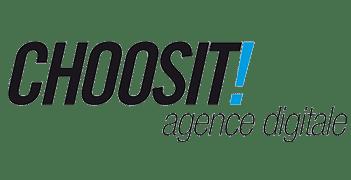 logo - choosit