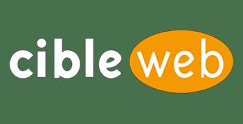 logo - cibleweb