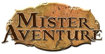 logo-mister-aventure