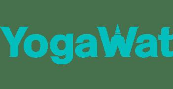 logo - yogawat