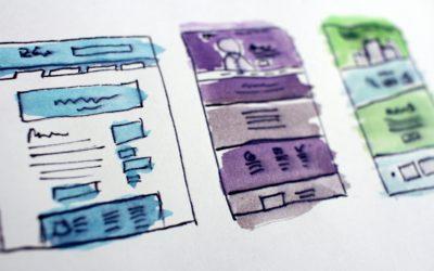 Comment créer une landing page efficace et qui convertit ?
