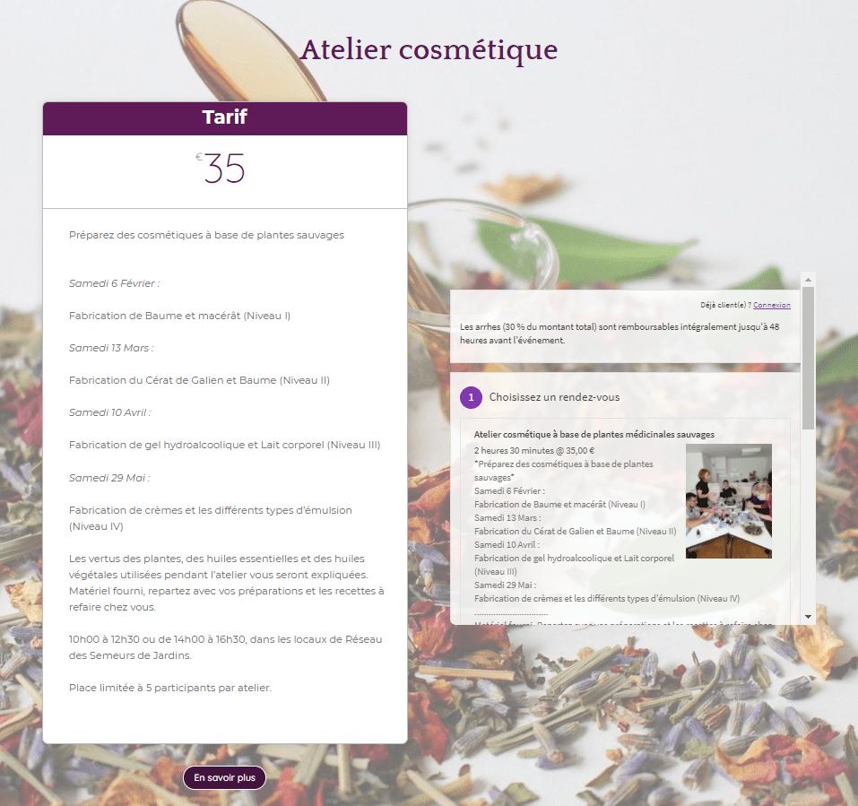 la-mauve-client-webylo-site3